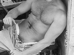 hotitalian - Gay Escort in All Areas , Australia