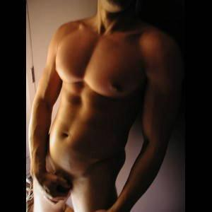 hotmasseur: Gay Masseur in London, UK