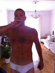 hungmann - Gay Escort in All Areas , Belgium
