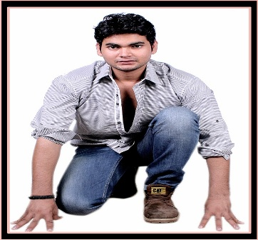 hyatkhan - Gay Escort in All Areas , India