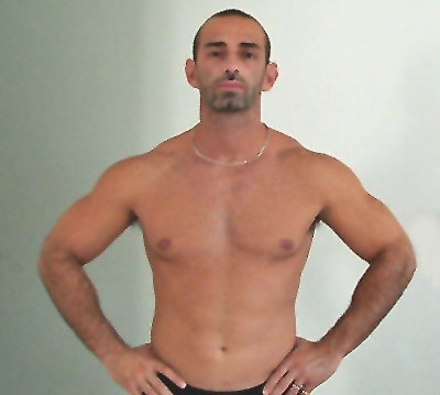 italianrock4sex - Gay Escort in Florida , US