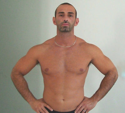italianrock - Gay Escort in Florida , US