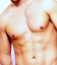 Jasonescort - Gay Escort in All Areas , Peru