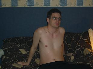 maccysboy78: Gay Escort in Northamptonshire, UK