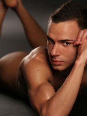 markru - Gay Escort in  , Russia