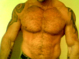 muscles4rent: Gay Escort in All Areas, Netherlands