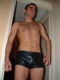 onehornylad: Gay Escort in Greater Manchester, UK