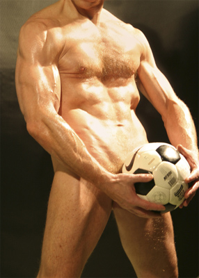 pietro - Gay Masseur in New York , US