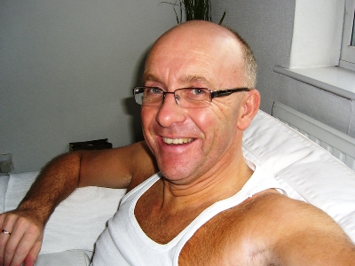 roberts1: Gay Escort in West Yorkshire, UK