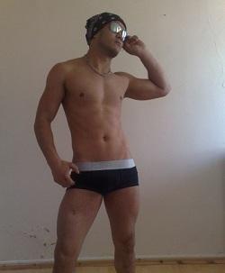 gay latino glasgow centre escorts