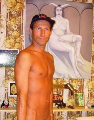 big brother alastonkuvat sexsitreffit