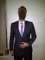 sparkle25 - Gay Escort in West Midlands , UK