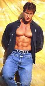 theMuscleKid: Gay Escort in California, US