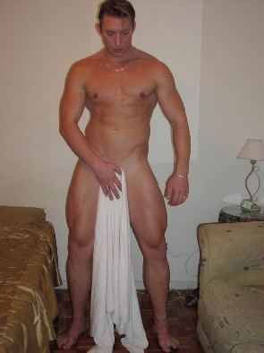 gay escort in spain escort los leones