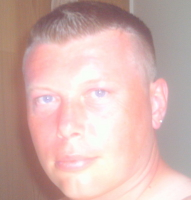 uksuperstar777: Gay Escort in Lancashire, UK