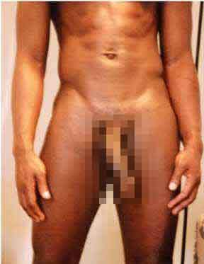 veryhotblack: Gay Escort in Paris-Isle-of-France, France